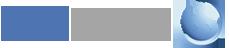 Página Web Logo