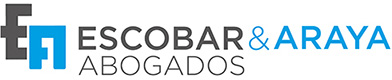 ESCOBAR & ARAYA ABOGADOS