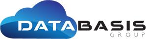 Logo Databasis