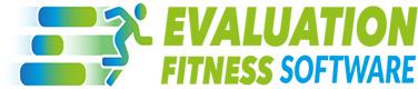 Logo Evaluation