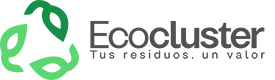 Ecocluster