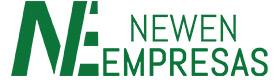 empresas-newen
