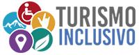 turismo-inclusivo